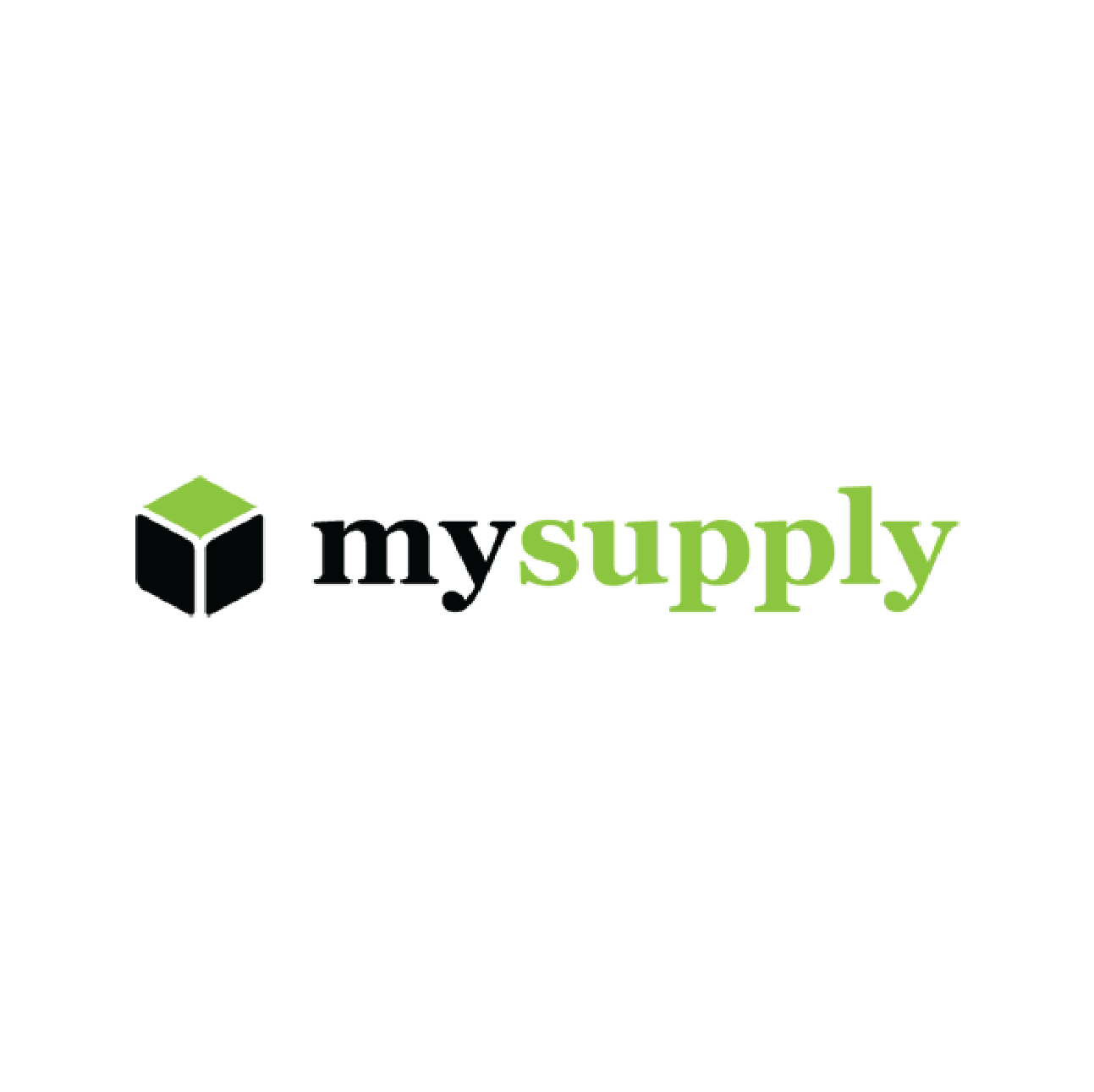distributor logos-07