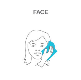 ifu_personal_care_wipes_face_wbst