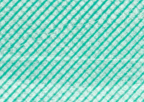 Cleanall-green-full-width