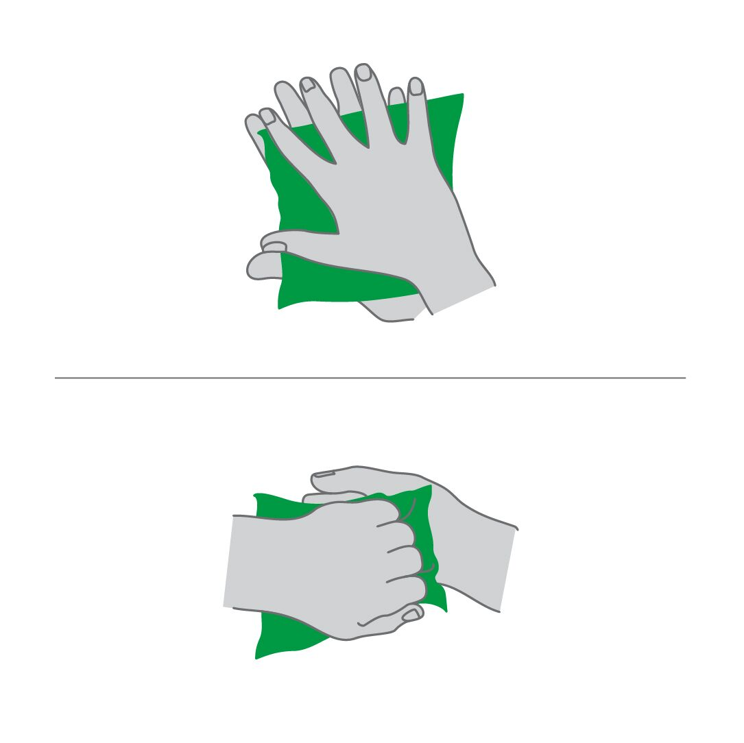 ifu_BCW_hands_step2_wbst