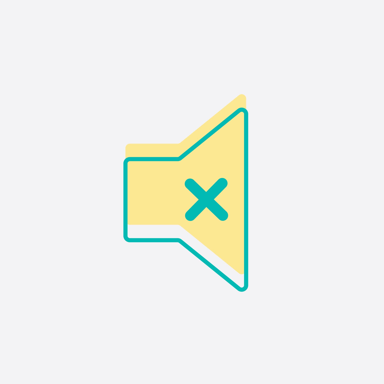 Rediroom Icon 3