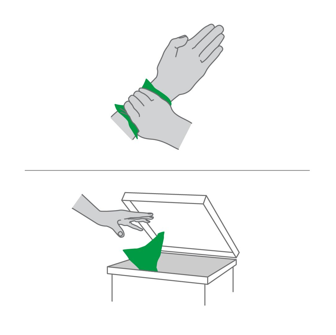 ifu_BCW_hands_step4_wbst