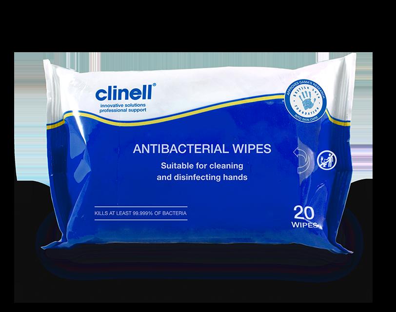 australia_antibacterial_hand_wipes_RAW20AUS_wbst