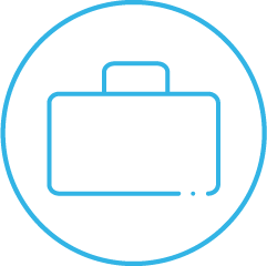 DLT_Home-Icons_Business-Support