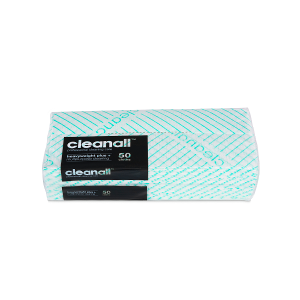HW+_Cleanall_Wipes_Green_JCCHP50G_wbst