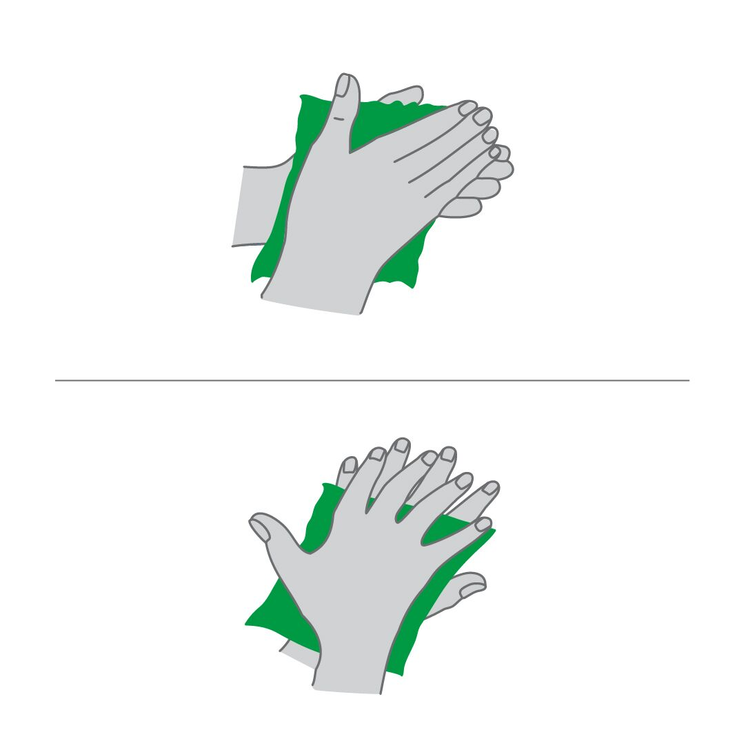 ifu_BCW_hands_step1_wbst