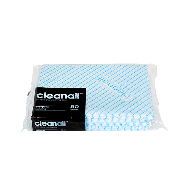 Cleanall_Wipes_Blue_JCC50B_wbst