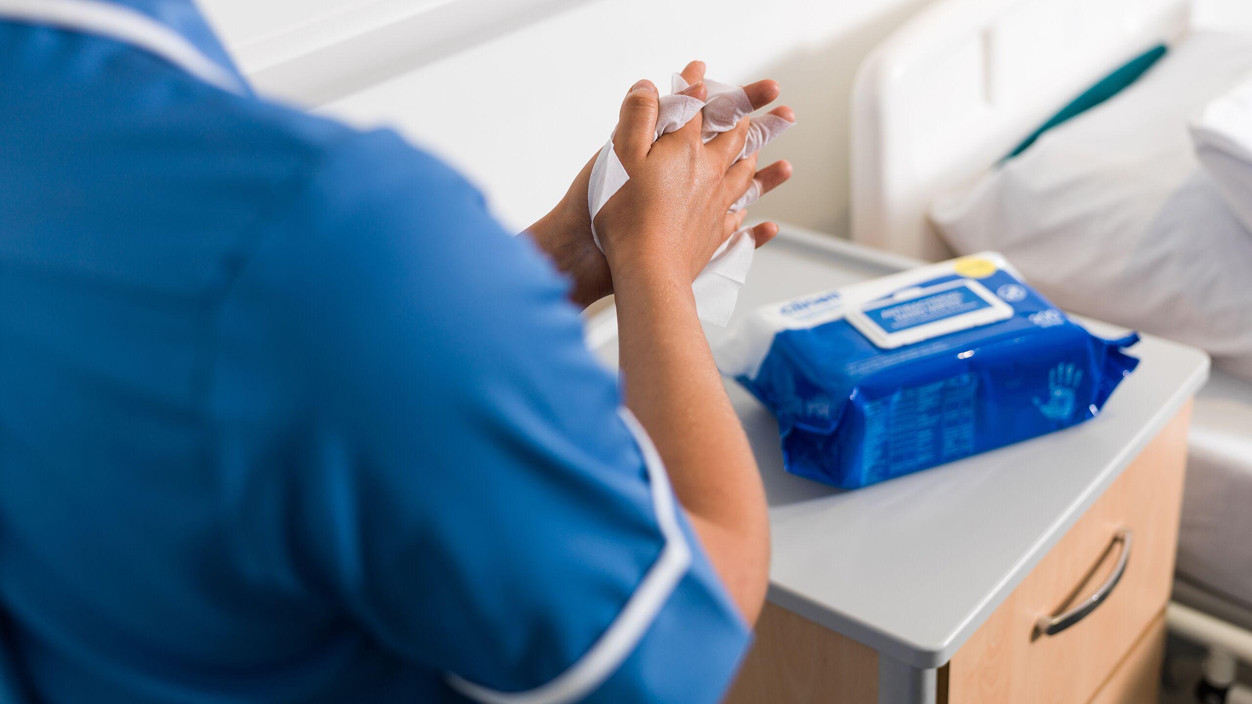 Hand-Hygiene-Banner-wbstb