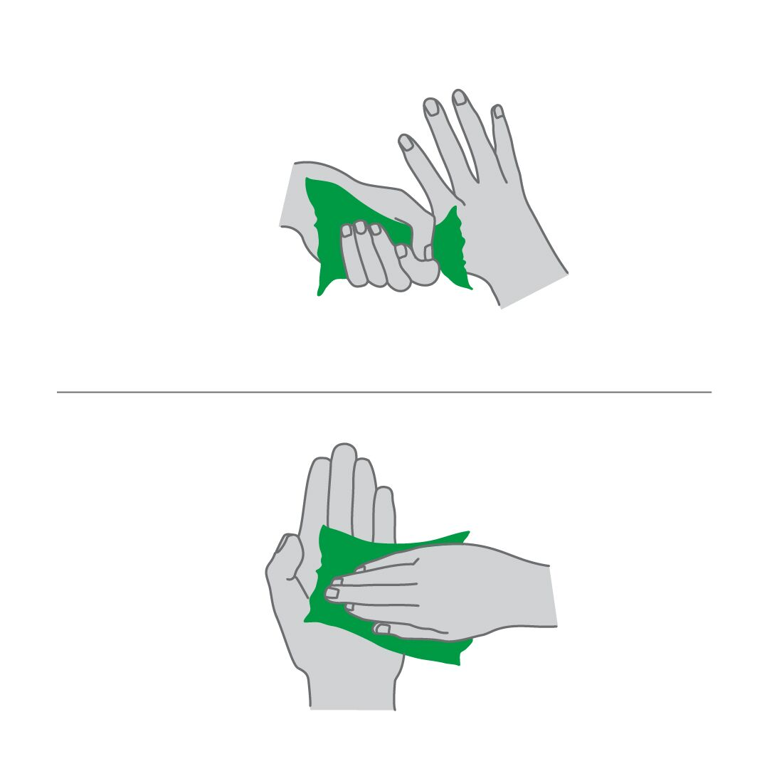 ifu_BCW_hands_step3_wbst
