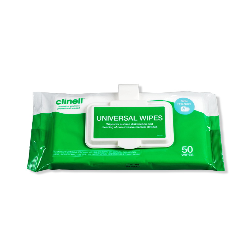 universal_wipes_CWCP50_45_degree_shot_wbst.png