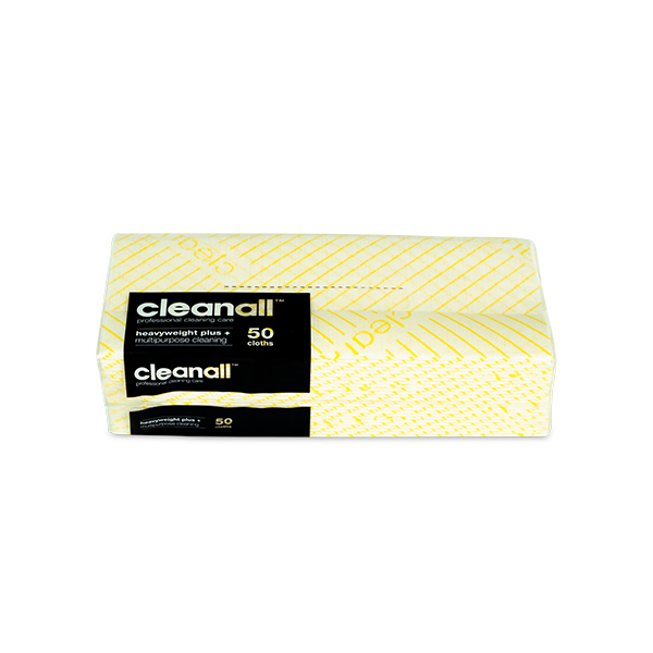 HW+_Cleanall_Wipes_Yellow_JCCHP50Y_wbst