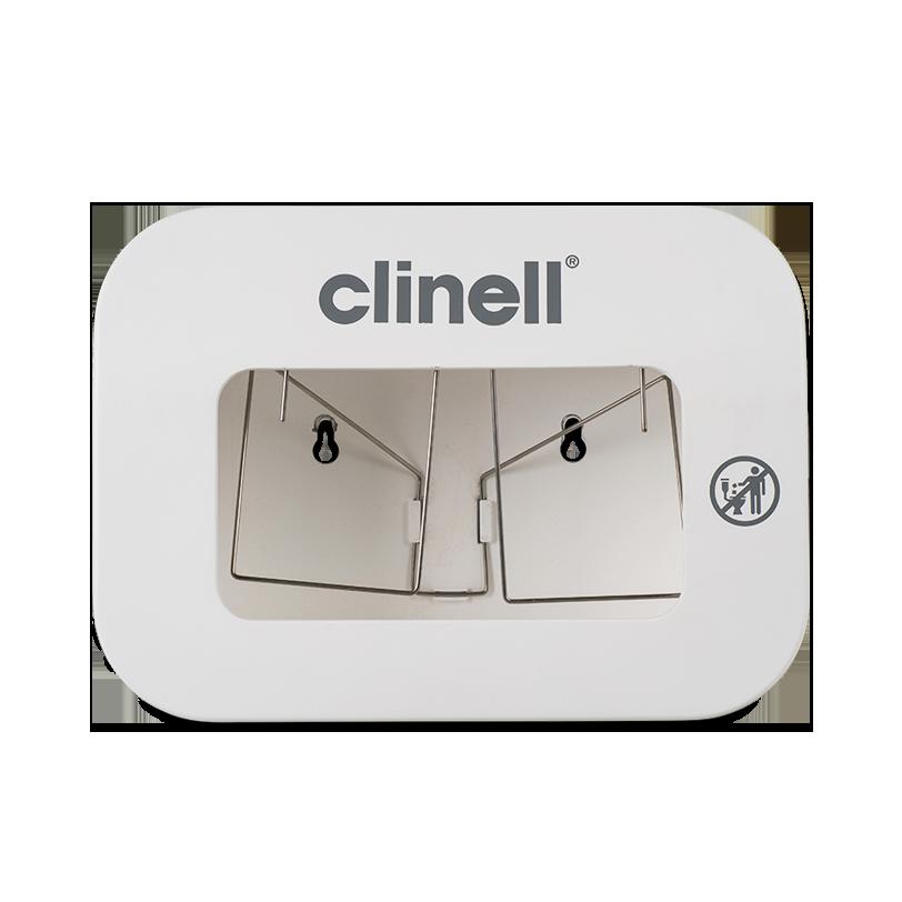 detergent_wipe_dispenser_CDWDW_CDW215_front_shot_wbst.png
