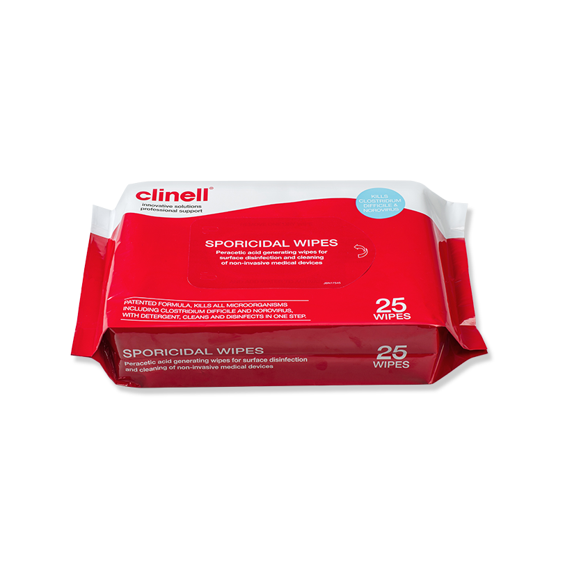 sporicidal_wipes_CS25_45_degree_shot_wbst.png