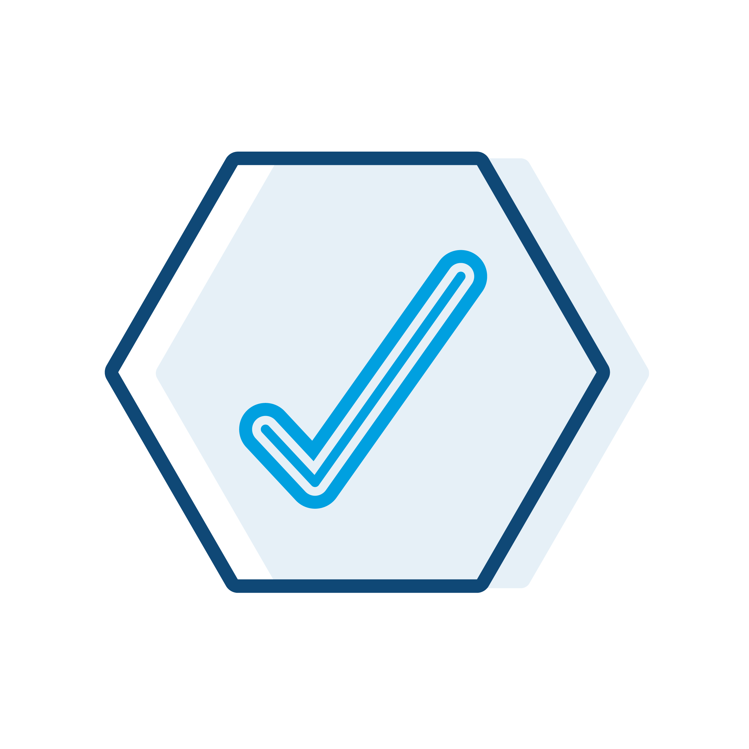 HEXI PREP Icon - ANTT Approved