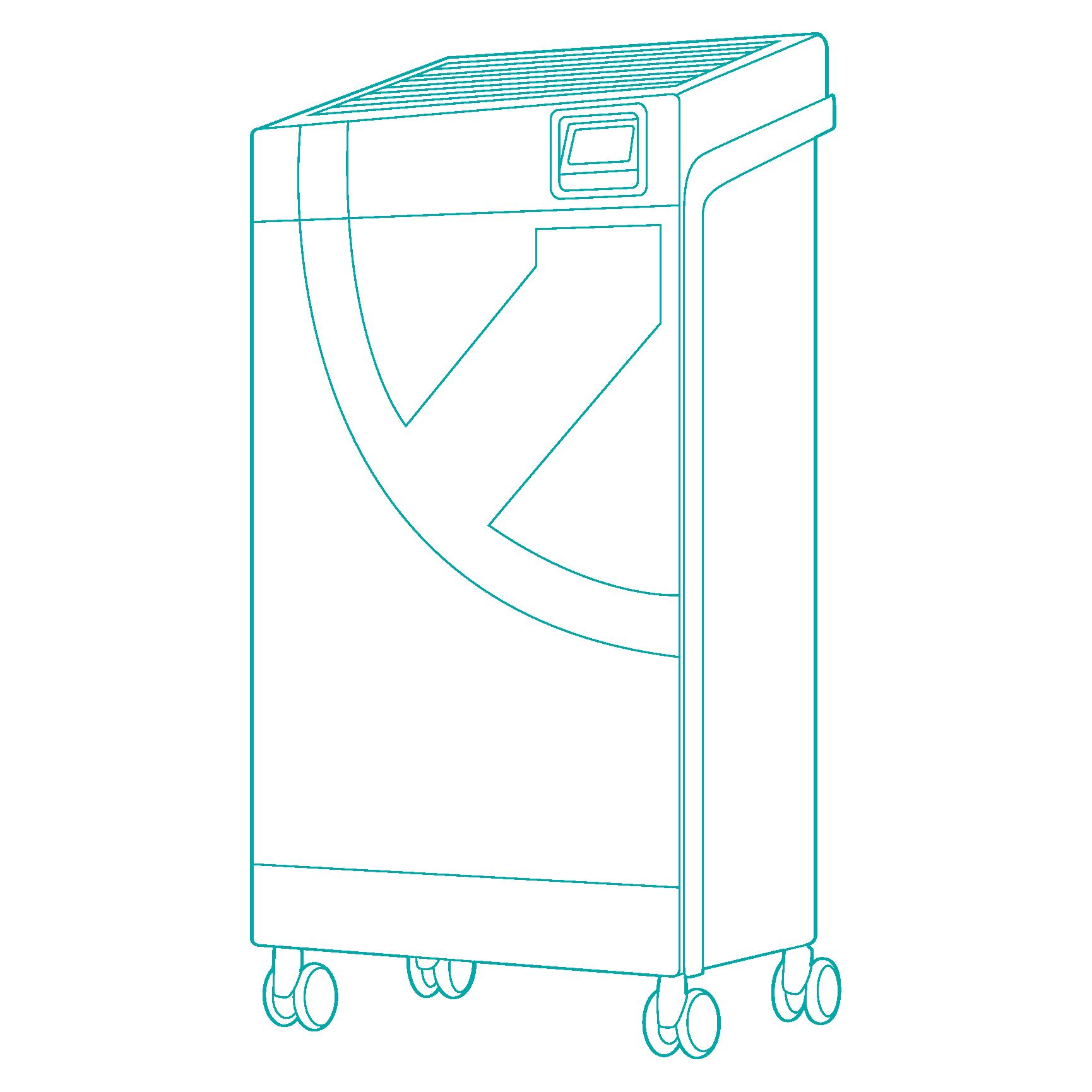 Rediair Two-illustration-01