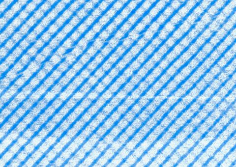 Cleanall-blue-full-width