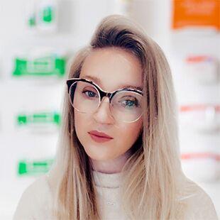 Charlotte-Barker