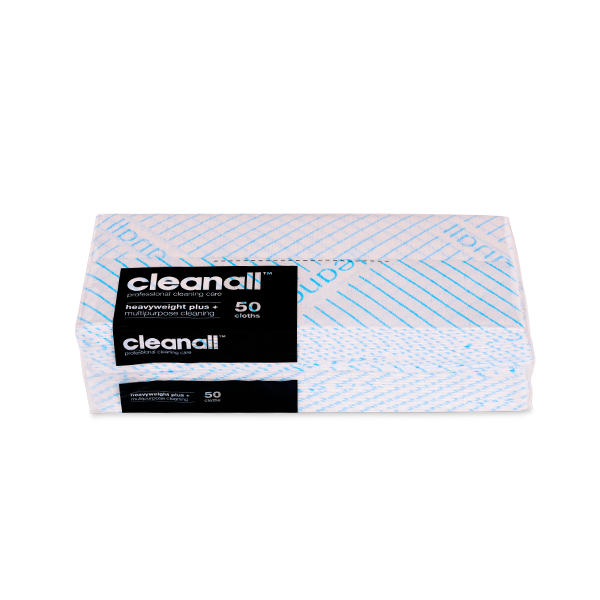 HW+_Cleanall_Wipes_Blue_ JCCHP50B_wbst
