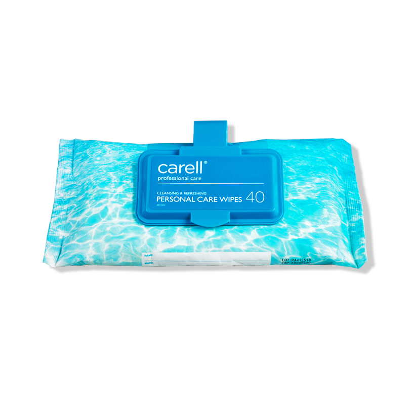 Personal_care_wipes_CPP40_45_degree_shot_wbst.png