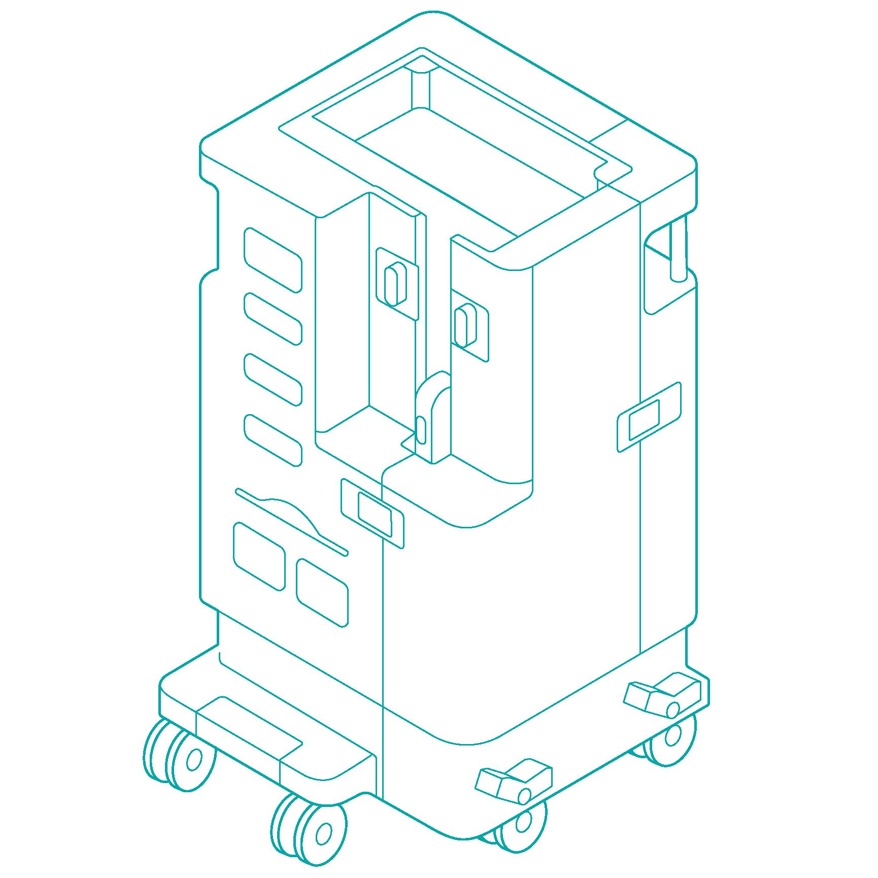 Rediroom-cart-illustration-2-1.5-01
