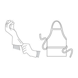 ifu_gloves_and_apron_wbst