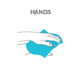 ifu_personal_care_wipes_hands_wbst
