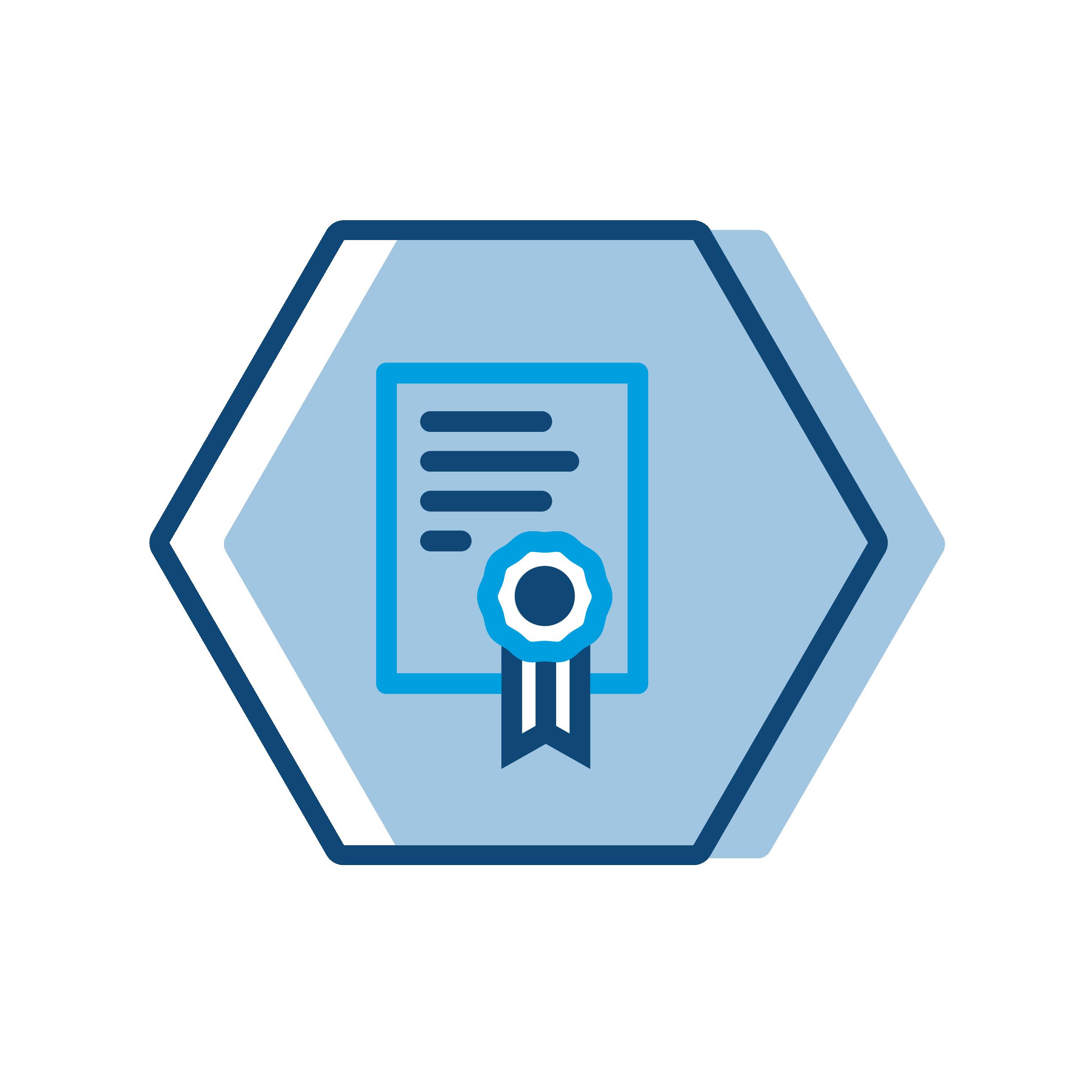 HEXI PREP Icon - Licensed