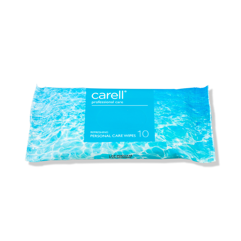 personal_care_wipes_CRW10_45_degree_shot_wbst.png