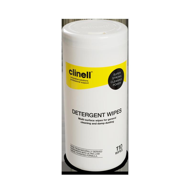 detergent_tub_CDT110_45_degree_shot_wbst.png
