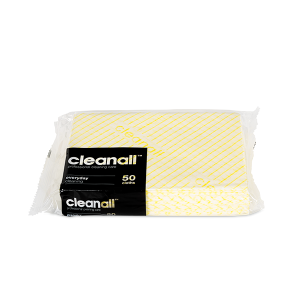 Cleanall_Wipes_Yellow_JCC50Y_wbst