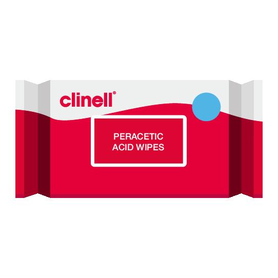 PAA-Range-Icons_2-01